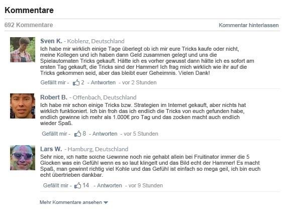 facebook-kommentare4