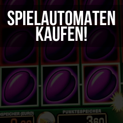 www.geheime-casino-tricks.de